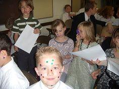 http://primarysingingtimewithmatilda.blogspot.com/2010/01/case-of-musical-measles.html