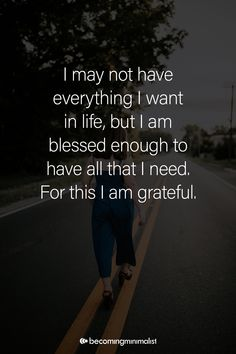 Peter Walsh, I Am Blessed, I Am Grateful, Dale Carnegie, Love Me Quotes, Quotes To Live By, All That I Need, My Love, Intuition
