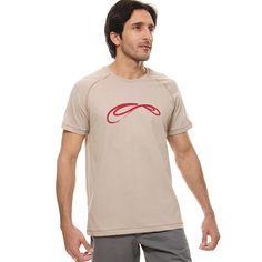 6731 - Camiseta Limit