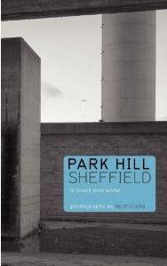 Sheffield, Black And White, Park, Collie, Amazon, Books, Shop, Amazons, Libros