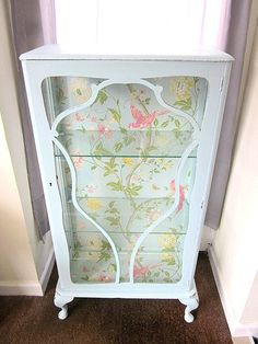 Shabby to Chic: Five Ways to Revamp and Modernize Your Shabby Chic Room - Sweet Home And Garden My Furniture, Upcycled Furniture, Shabby Chic Furniture, Furniture Projects, Shabby Chic Decor, Furniture Makeover, Vintage Furniture, Painted Furniture, Staging Furniture