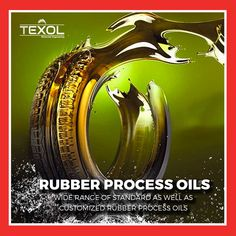 Texol is best Lubricant & Oil Companies in Dubai Sharjah UAE. Gas and Petroleum, Oil Companies in Dubai. Best Manufacturer of Industrial Oils, Lubricants. Companies In Dubai, Synthetic Rubber, Oil And Gas, Superior Quality, Environment, Popular, Natural, Products, Most Popular