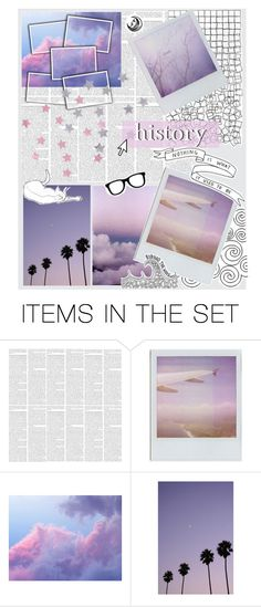 """""""history binder cover"""" by alyssa-baby-xo ❤ liked on Polyvore featuring art"""