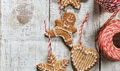Bolachas de aveia e gengibre Gingerbread Cookies, Cooking Tips, Sugar, Cake, Desserts, Design, Drop Cookie Recipes, Sweet Recipes, Vanishing Oatmeal Cookies