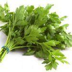 Πανεύκολη αγιορείτικη συνταγή για πατατοκεφτέδες! | ediva.gr Parsley, Herbs, Beautiful, Food, Essen, Herb, Meals, Yemek, Eten