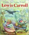 Poetry for Young People - Lewis Carroll