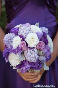arreglos florales matrimonio campestre - Buscar con Google