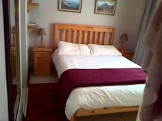 Nigelyn Guest Cottage video 20140910