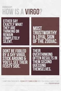 This definitely describes me.