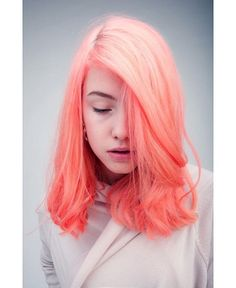 Hair colour trends: How to make rainbow hair work for you!