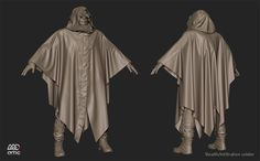 marvelous designer - Google Search