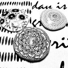 Bianco & Nero: FACEBOOK:⚠️www.facebook.com/arteterapiapadova/ ⬅️⬅️⬅️ SITO INTERNET: 💡💡💡 www.arteterapia-padova.it🆕🆕🆕 #art #artist #artoftheday #artsy #beautiful #creative #draw #drawing #gallery #graphic #mandala #illustration #instaart #instaartist #instagood #masterpiece #paper #pen #pencil #photography #zenbio #polverara #arteterapia #padova #coloringbooks #photooftheday #picture #sketch #sketchbook #TagsForLikes