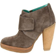 belle by sigerson morrison ankle boot