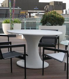 87 best garden furniture images street furniture benches chairs rh pinterest com