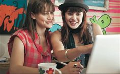 Installment Payday Loans Canada-  A Loan Option For Short Term Crisis http://cashloansforbadcreditca.tumblr.com/post/121005217191/installment-payday-loans-canada-a-loan-option
