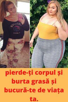 prea grasă trebuie să piardă în greutate)