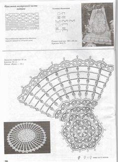 Мода и модель 2007-09 - Osinka.Rus.Pr - Picasa Web Albums