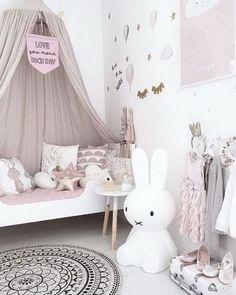 139 Wonderful Modern Small Kids Bedroom Inspirations