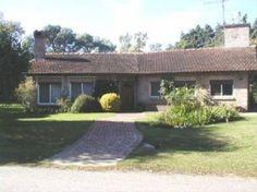 casa de ladrillo argentina