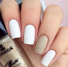 Nailart Idea!