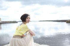 坂本真綾 Maaya Sakamoto, Maya, Singers, Tulle, Tutu, Singer, Maya Civilization, Mesh, Tulle Skirts