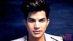 so cute and funny that my adam