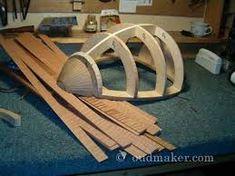 Resultado de imagem para how to make Oud instrument