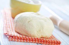 750 grammes vous propose cette recette de cuisine : Pâte à pizza machine à pain . Recette notée 4.3/5 par 98 votants