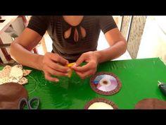 Programa Arte de Viver-PORTA PANELA - PASSO A PASSO-www.artedeviver.com - YouTube