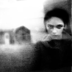 Someday My Prince Will Come, Création de Antonio Palmerini