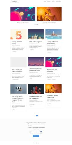 Best wordpress themes for creative portfolio, fashion blog, travel blog, food blog, lifestyle blog, photography. More #wordpress #themes for your #business you can download here ➝ https://creativemarket.com/themes/wordpress?u=BarcelonaDesignShop #theme #creative #download #modern #ecommerce #design #branding #website #photo #style #social #media #facebook #fashion #blogger #designer #photography #flatlay #instagram #digital #image #best #background #blog #wordpress #template #food