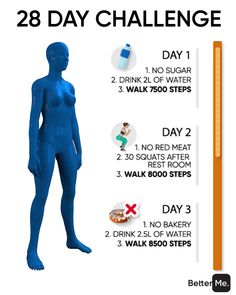 300 workout Personal Body Type Plan to Make Your Body Slimmer at Home! Click and take a Quiz. Lose weight at home with effective 28 day weight loss plan. Fitness Workouts, Fitness Workout For Women, Fitness Motivation, Ab Workouts, Workout Meal Plan, At Home Workout Plan, At Home Workouts, 300 Workout, Workout Body