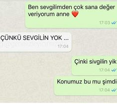 Berfin KIZILTEPE Funny Images, Funny Photos, Funny Share, Walmart Funny, Best Memes Ever, Jokes Pics, Funny Picture Quotes, Funny Messages, Funny Facts