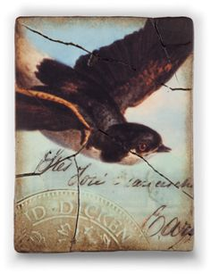 """Memory Blocks 
