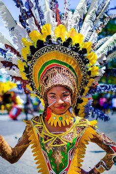 Guyana39s people Guyanese celebrating Mashramani on
