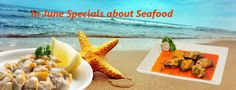 In June Promotions on Seafood https://espanaencasa.com/gb/297-seafood