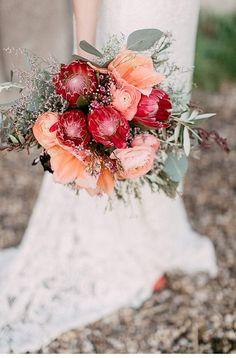 Die 173 Besten Bilder Von Blumenstrausse Floral Arrangements