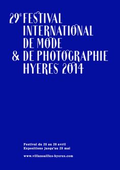 Glad to be one of the 10 finalists at Hyères 2014  http://www.villanoailles-hyeres.com/hyeres2014/