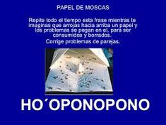 Resultado de imagen de codigos sagrados grigori grabovoi ESPAÑOL