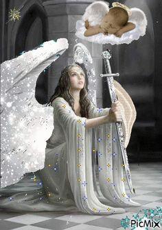 Angel Images, Angel Pictures, Frozen Wallpaper, Pet Turtle, Devian Art, Angel Outfit, Ange Demon, Angel S, Angels In Heaven