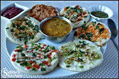 Delicacies from odisha courtesy odisha tourism 1 ukhuda sugar delicacies from odisha courtesy odisha tourism 1 ukhuda sugar coated puffed rice 2 nadia koracoconut ladu 3 khua condense thecheapjerseys Images