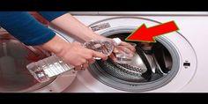 Zamiast wydawać duże pieniądze na odświeżacze zawierające związkichemiczne można spróbować tego domowej roboty sposobu, który zneutralizuje nieprzyjemne zapachy i jest całkowicie naturalny. Oto jak go przygotować: Składniki Szklane naczynie 2 szklanki wody 4 łyżki sody oczyszczonej dowolny olejek eteryczny Przygotowanie Umieścić olejek