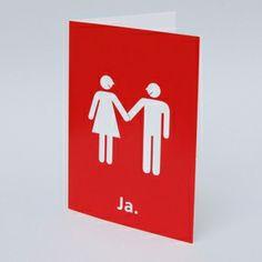 Die 13 Besten Bilder Von Hochzeitseinladungen Wedding Invitations