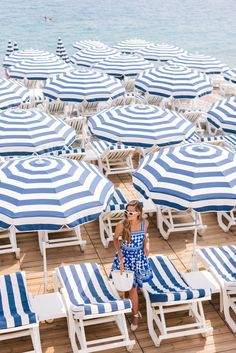 gmg-blue-and-white-nice-france-1009990