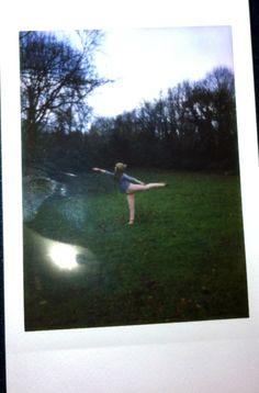 Elizabeth's arabesque in the garden :) Arabesque, Minis, Garden, Painting, Art, Garten, Painting Art, Paintings, Kunst