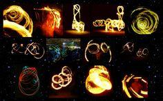 fire5 Neon Signs, Fire, Artist, Poster, Artists, Billboard