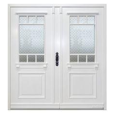 Klassische Haustüren klassische haustüren aus holz stockholm 67 klassische haustüren