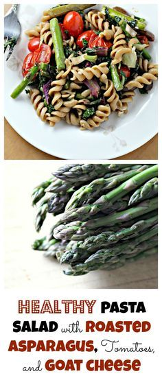 1000+ images about Asparagus on Pinterest | Asparagus, Baked Asparagus ...