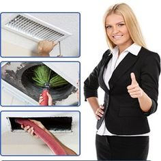 """See 2 tips from visitors to Residential Air Duct Cleaning Houston. """"did a really super service never thought i was going to called you guys again,. Clean Air Ducts, Duct Cleaning, Houston Tx, Four Square"""