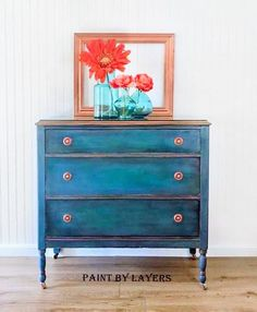 My Furniture, Recycled Furniture, Painting Furniture, Furniture Styles, Furniture Makeover, Different Styles, Boards, My Favorite Things, Things To Sell